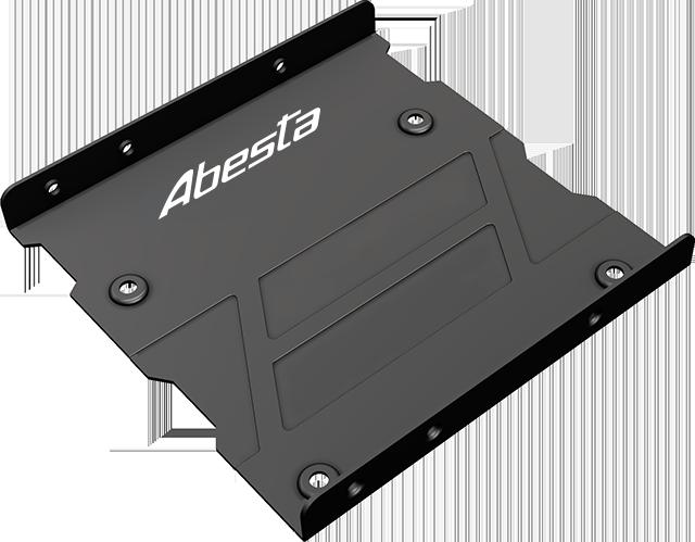 SSD支架-02
