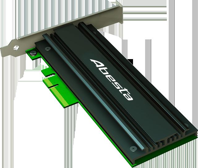 PCIe-01